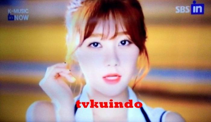 korea channel (7)