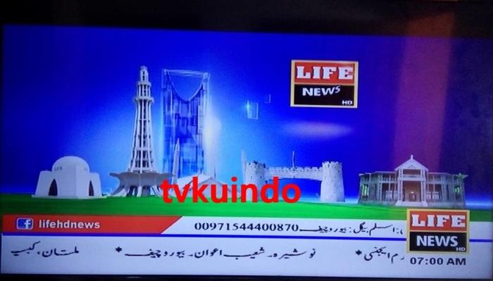 life news (1)