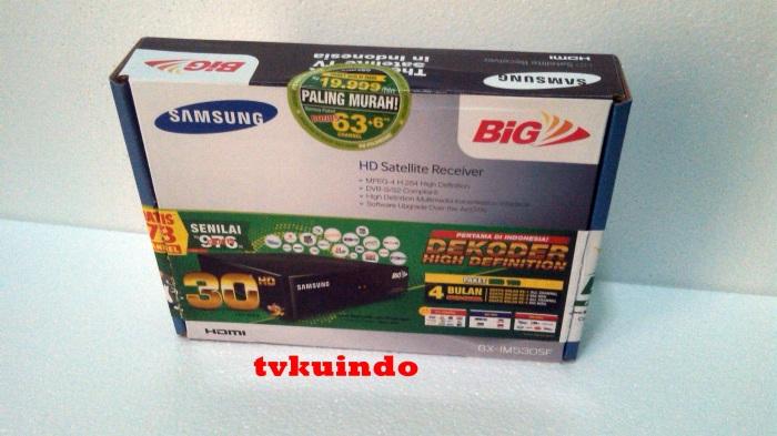 samsung big tv 4 bulan (4)