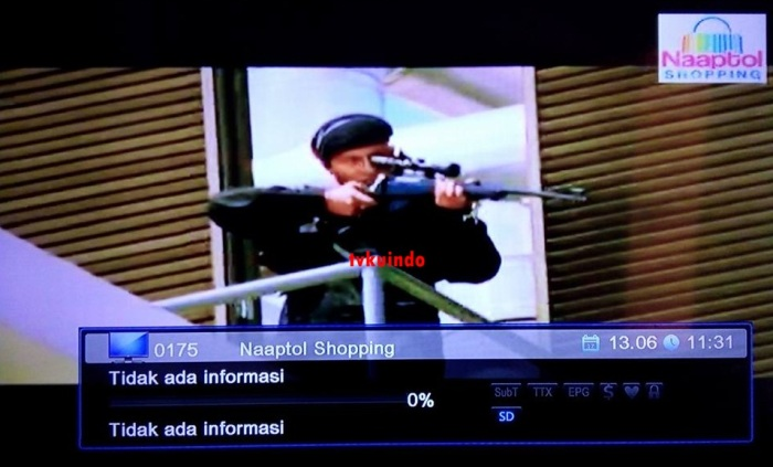 shopping channel india (2)