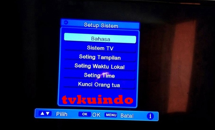 sinema channel (3)