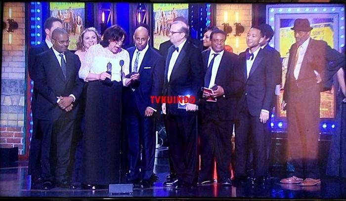 tonny award (2)