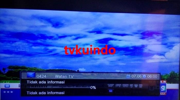 watan (1)