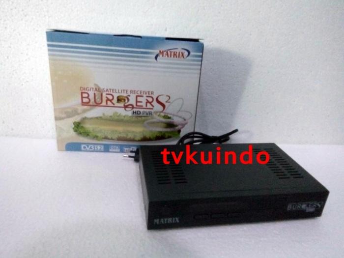 burger s2 new (1)