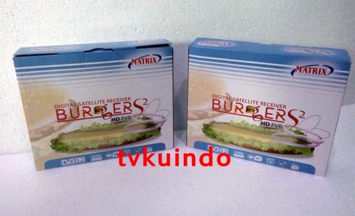 burger s2 new (3)