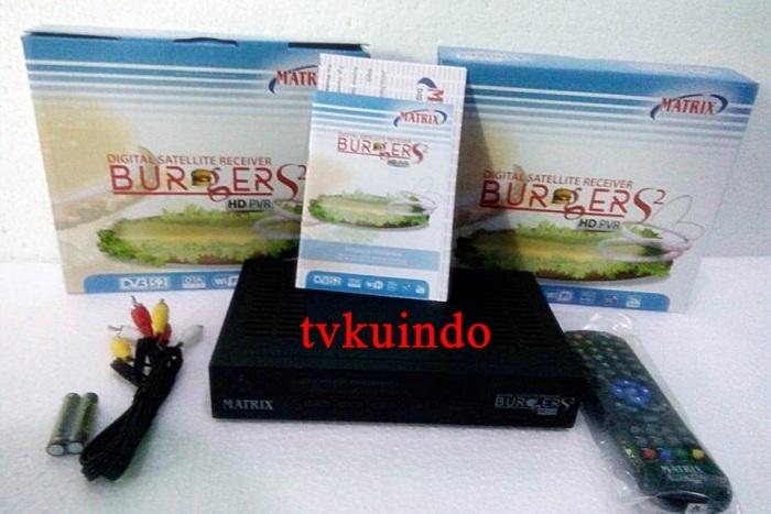 burgers2 (2)