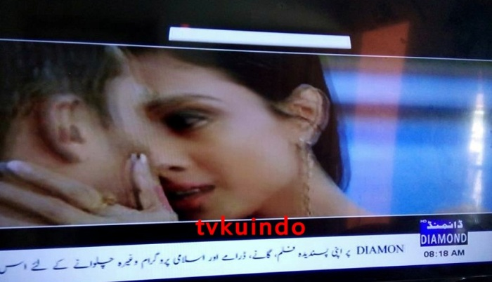 diamon tv (4)