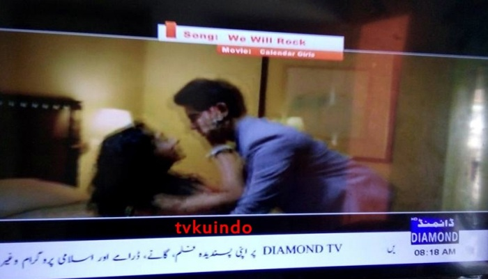diamon tv (7)