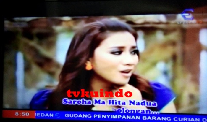 efarina channel (5)