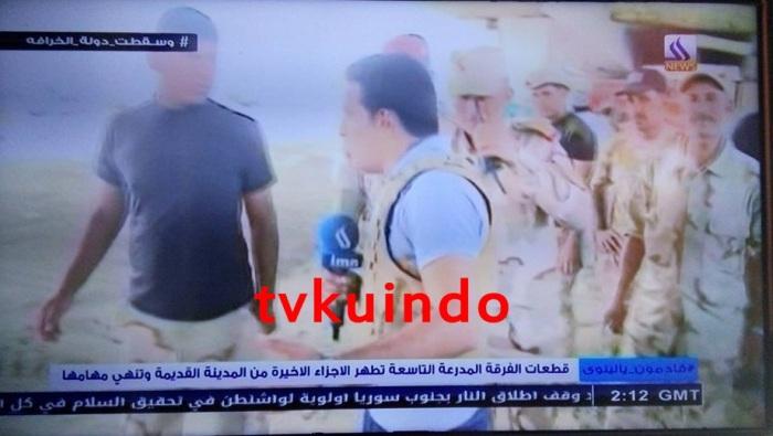 iraqia tv (1)