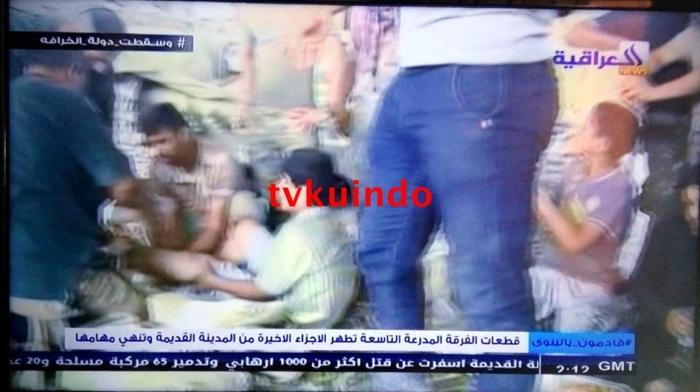 iraqia tv (2)