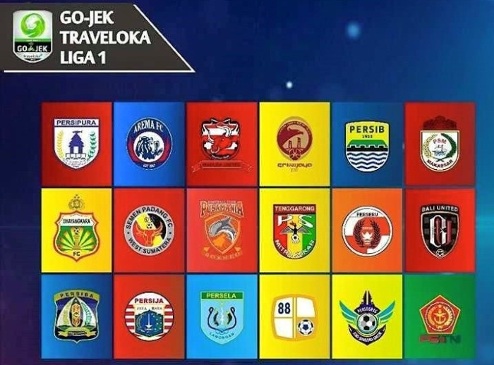 JADWAL-GOJEK-TRAVELOKA-LIGA-1-INDONESIA-2017