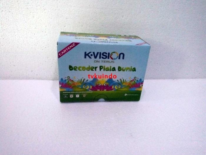 k vision (9)