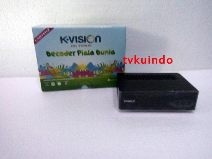 k vision k 1100 (1)