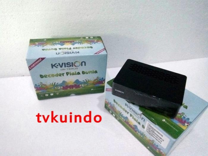 k vision k 1100 (3)