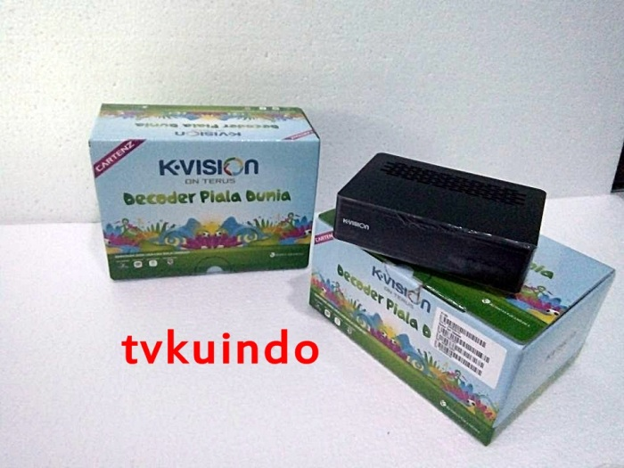 k vision k 1100 (5)
