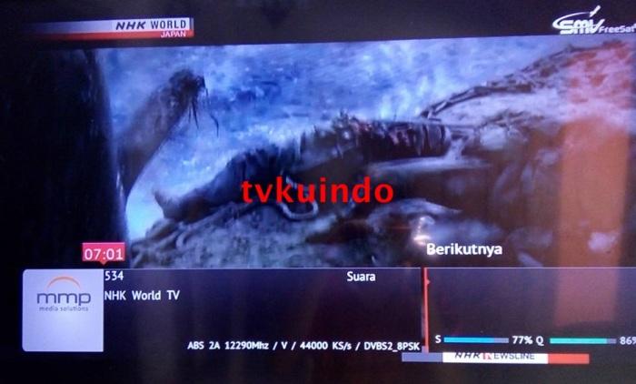 nhk smv tv (2)
