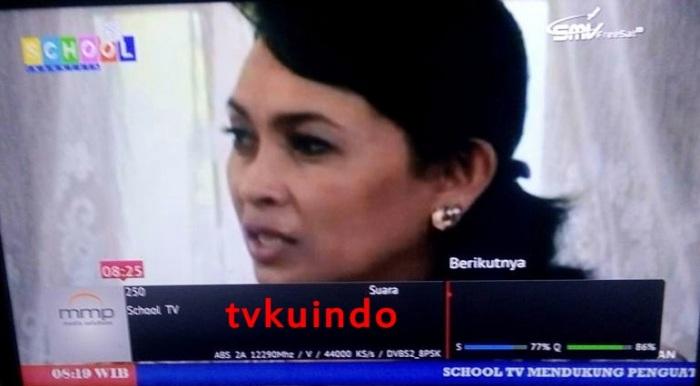 scholl tv (4)
