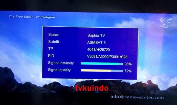 shopia tv (2)