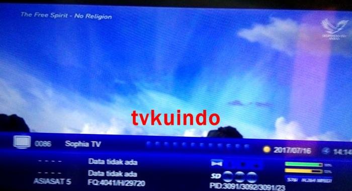 shopia tv (3)
