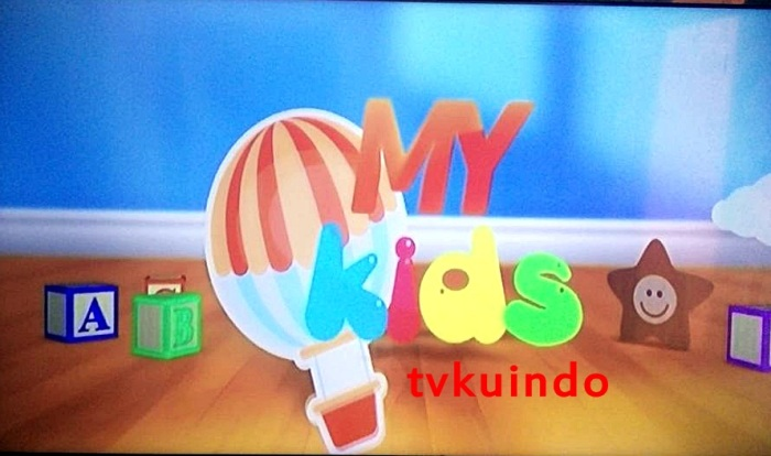 sinema my kids (2)
