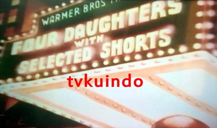 sinema my kids (3)