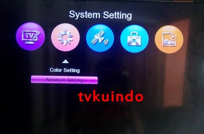 tampilan menu getme qoxin (4)