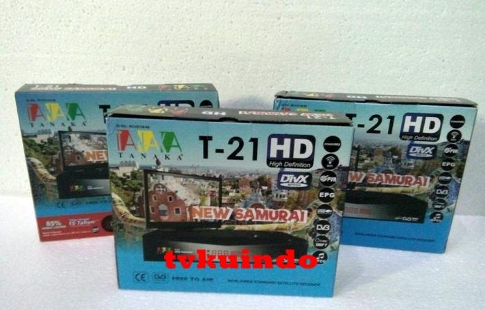 tanaka t 21 new samurai (2)