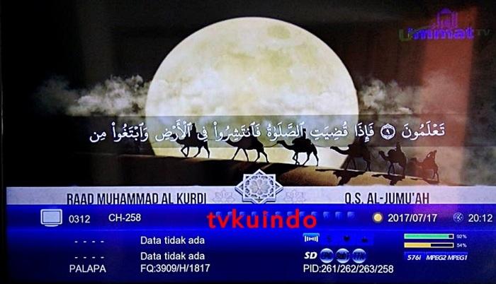 ummat tv (5)