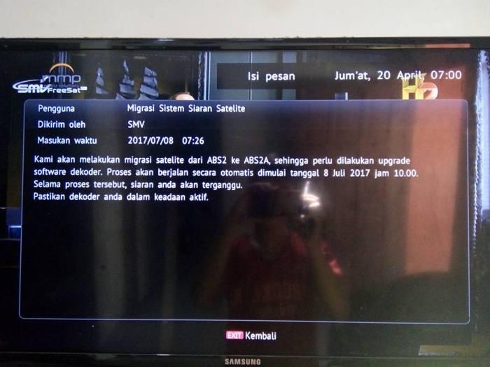 update sofware smv tv (1)