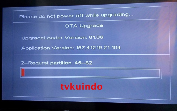 update sofware smv tv (2)