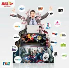 big tv (11)