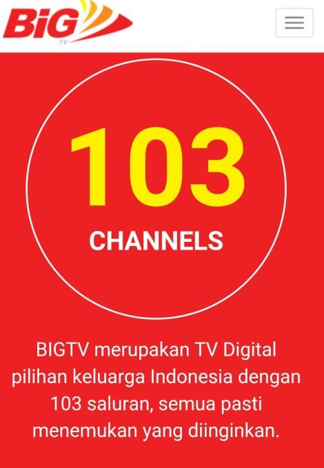 big tv (3)