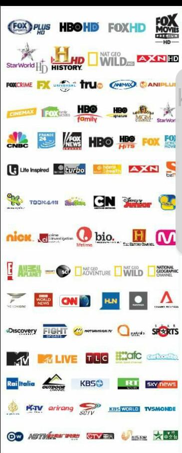 big tv (7)