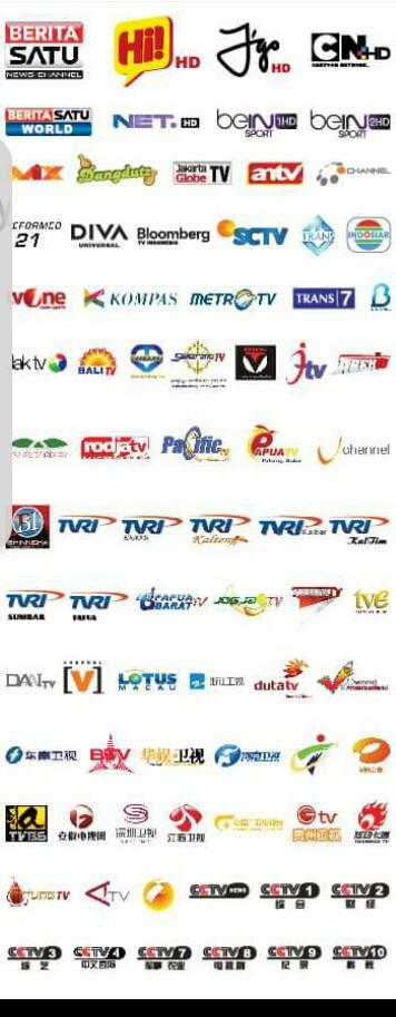 big tv (8)