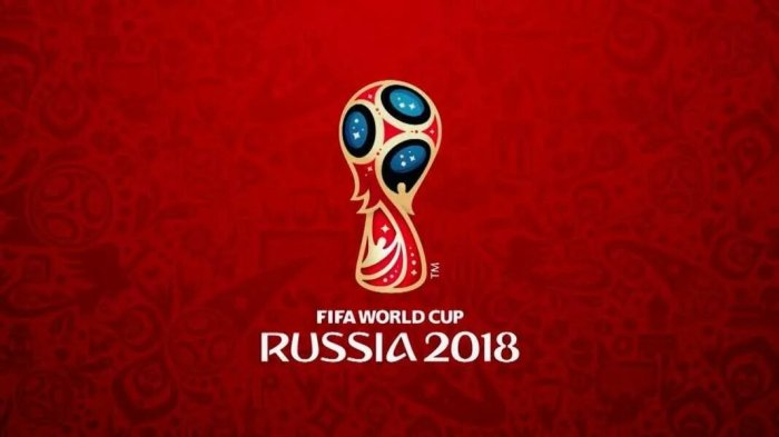 jadwal-piala-dunia-2018-1068x6011591643190.jpg