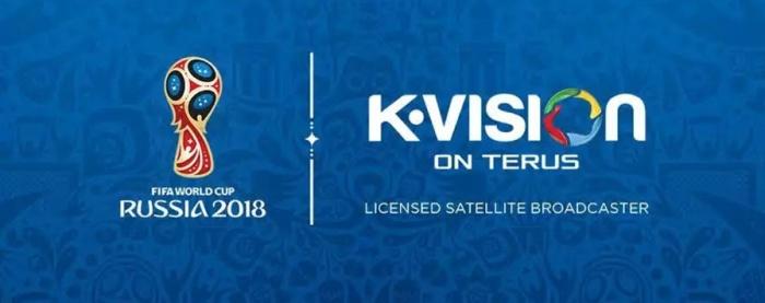kvision (1)