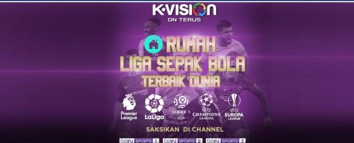 kvision (3)