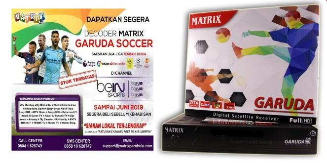 matriox soccer (1)