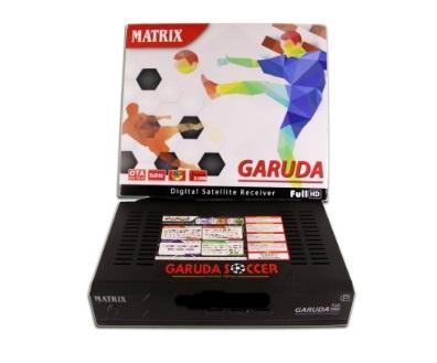 matriox soccer (3)