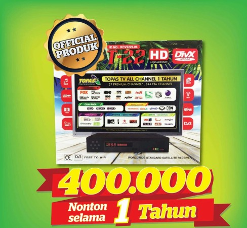 topas tv (3)