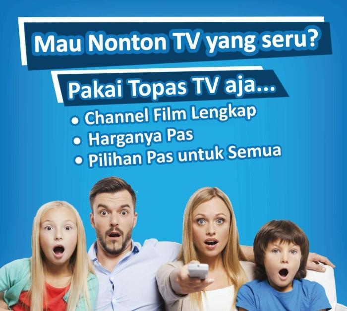 topas tv (6)