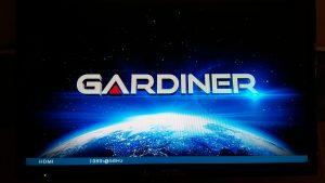 Gardiner-1-300x169