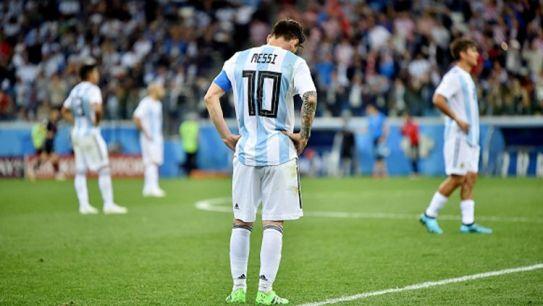 lionel_messi_argentina_vs_kroa-169
