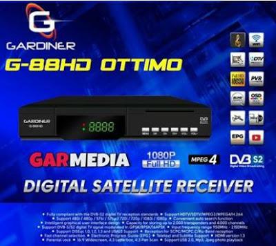 receiver garmedia ottimo.JPG