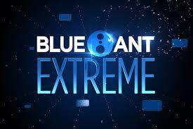 bluev 1