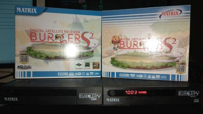 cara-membedakan-receiver-matrix-burger-k5s-8mb-dengan-4mb.jpg