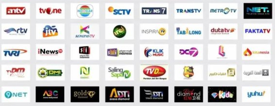 Channel_Ninmedia.png