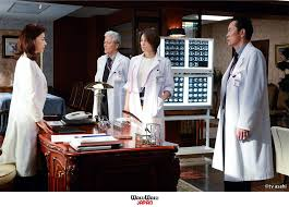 doktor 3