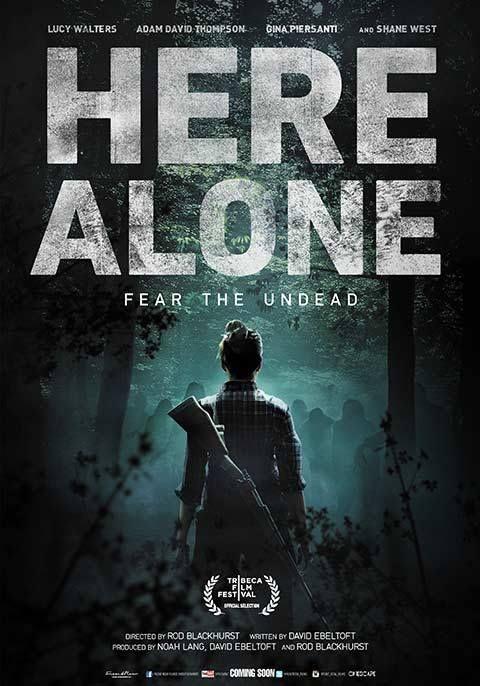 here-alone.jpg.pagespeed.ce.HzsjKbmMpa.jpg